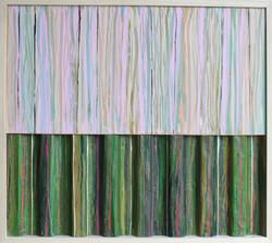 paintings 117