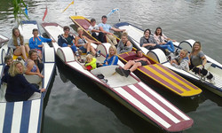 boats9