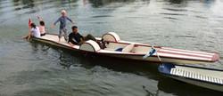 boats14