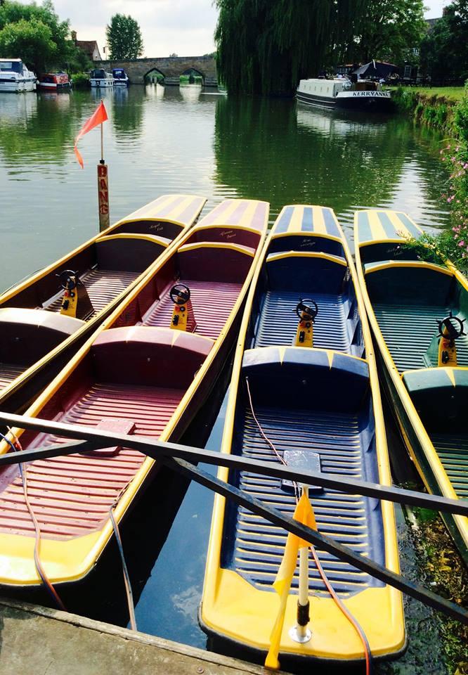 boats22