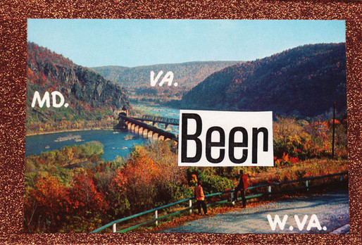 winter 2016 postcard collective-beer-valley.jpg