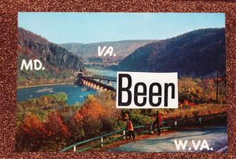 winter 2016 postcard collective-beer-valley.jpg