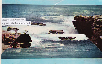 winter 2016 postcard collective-seaside.jpg
