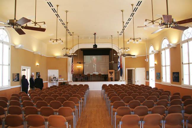 CPJHC Interior Large.jpg