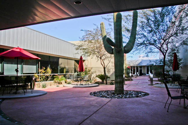 ACO Courtyard.jpg