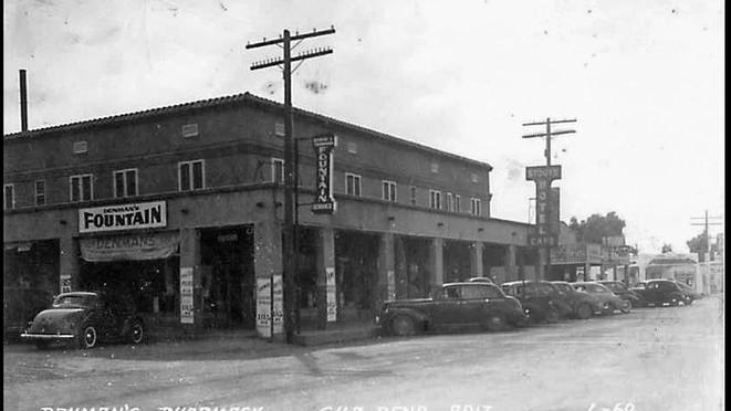1940 c. Stout's .JPG