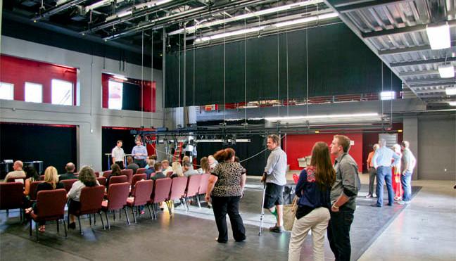 AZ Opera Rehearsal Interior 1.jpg
