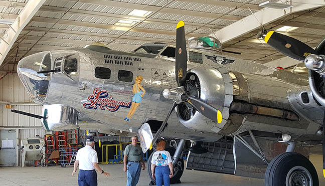 Comm Air Force Museum.jpg