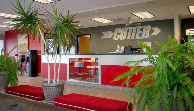 Cutter El Paso Interior Large.jpg