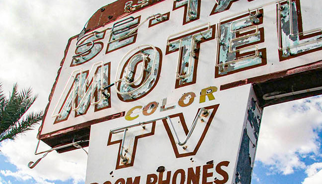 Casa Grande Signs 2 Reduc.jpg