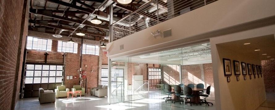 10. Interior Mezzanine_edited.jpg