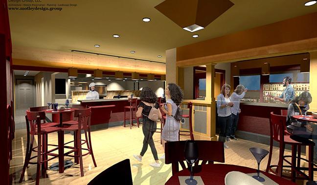 Sobo Rendering Dining 2 Sm.jpg