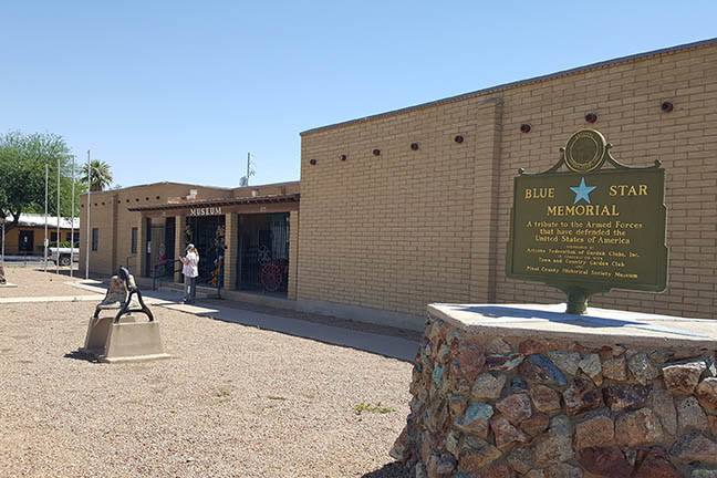 Pinal County Hist Museum.jpg