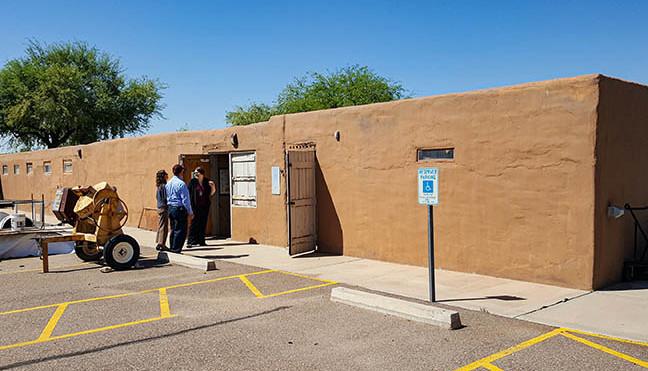 Pueblo Grande 2.jpg