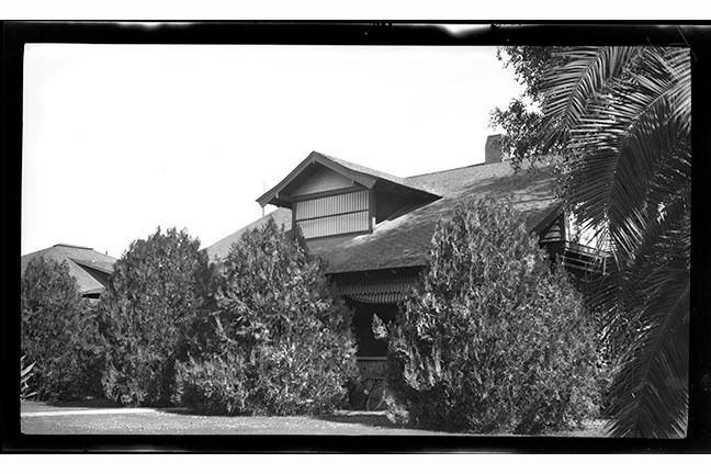 Knipe House c. 1930 Reduced.jpg