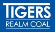tigers_logo.jpg