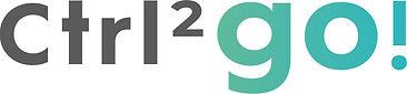 ctrl2go logo.jpg