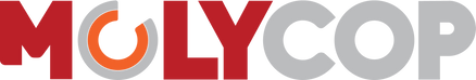 Molycop_logo_flat.png
