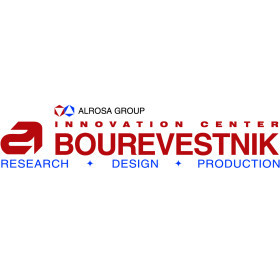 Bourevestnik looking for business opportunities in Australia