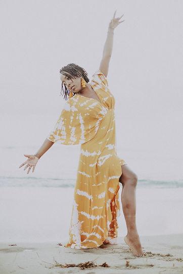 yellowdress.jpg
