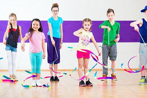 Ribbon-dance.jpg