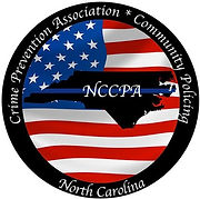 NCCPA.jpg