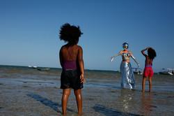 #TakeASelfieOnMe - Bahia, Brazil