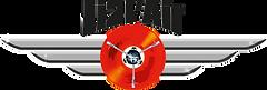 Logo li2l Air Noir.png