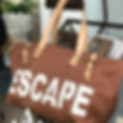 BOLSO ESCAPE 2019.jpg