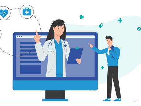 Rising Market Factors Create Customer Opportunity for Pharma
