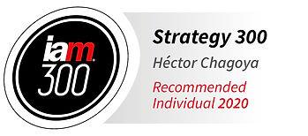 Héctor Chagoya.jpg