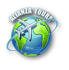 alianza tour.jpg