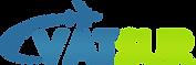 logo_vatsur.png