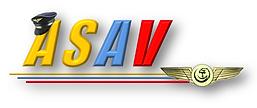 logo asAV.png