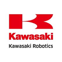 Kawasaki robotics_Logo_Square.png