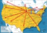 Map_Central Location_arrow.JPG