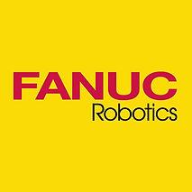 FANUC_Logo_Square.jpg