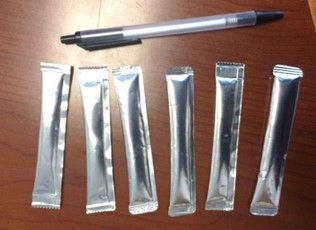 Catheter Lubricant Packs.jpg
