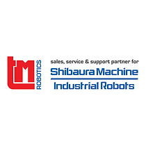 Shibaura Machine_Logo_Square.jpg