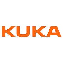 KUKA_logo_square.jpg