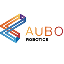aubo-logo-square.png
