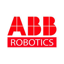 abb-robotics-logo_Square.jpg