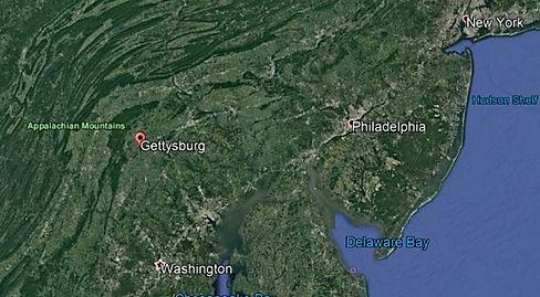 gettysbergmap.jpg