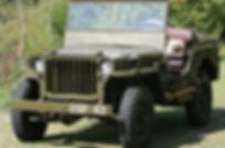Eisenhaower jeep auction.jpg
