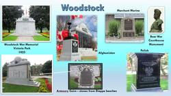 monuments _022