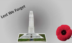 monuments 1