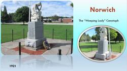 monuments _016