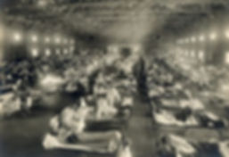 hospital beds.jpg