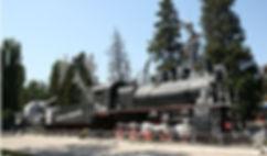 naval railway gun.jpg