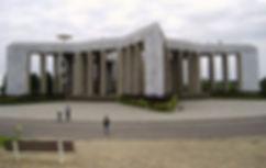 Bastogne, France memorial.jpg